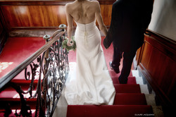venise mariage photographe laure Jacquemin simbolique jardin venitien gondole (112)