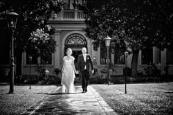 Photographie de mariage venise photographe italie laure jacquemin (54)