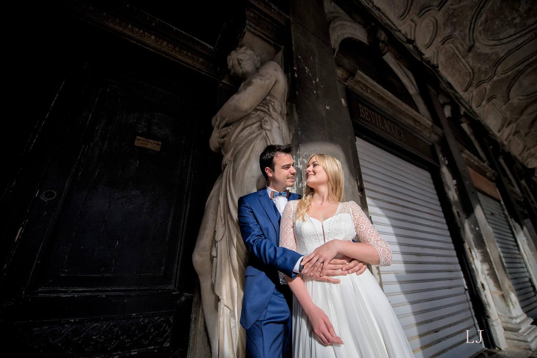 MARIAGE VENISE LUNE DE MIEL SERVICE PHOTOGRAPHIQUE (26).jpg