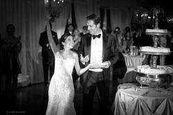 mariage venise excelsior photographe wedding venice photos laure jacquemin (57).