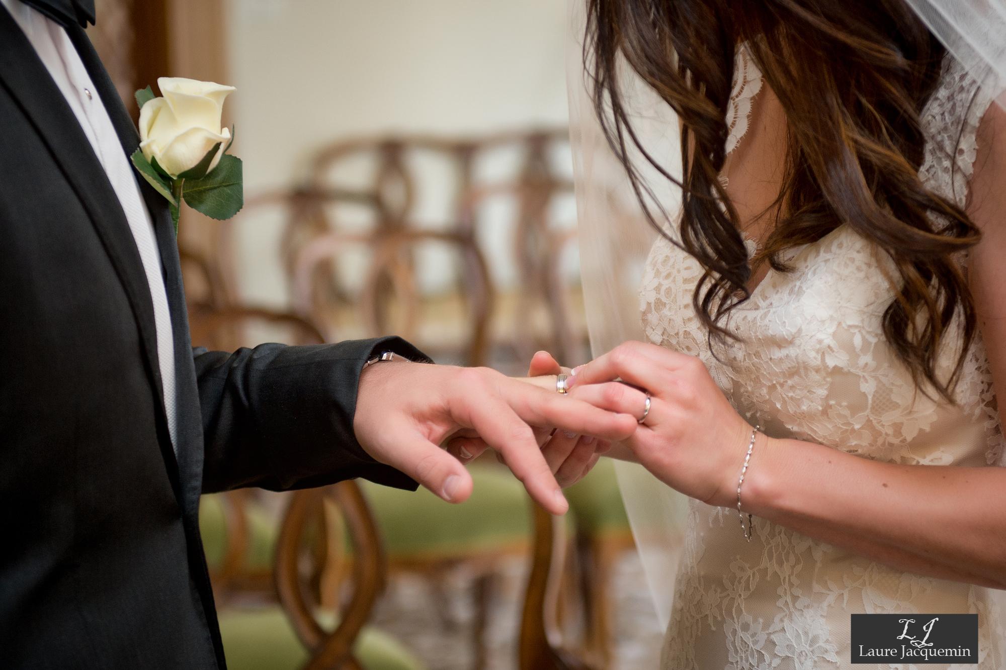 photographe mariage laure jacquemin palazzo cavalli service photographique (27)