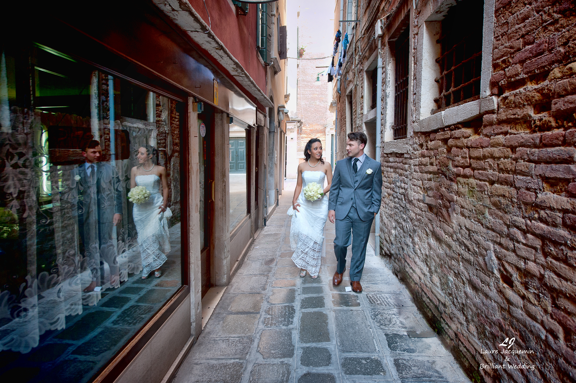 Venice Simbolic Wedding gondola venice Italy laure jacquemin photography (14) copia