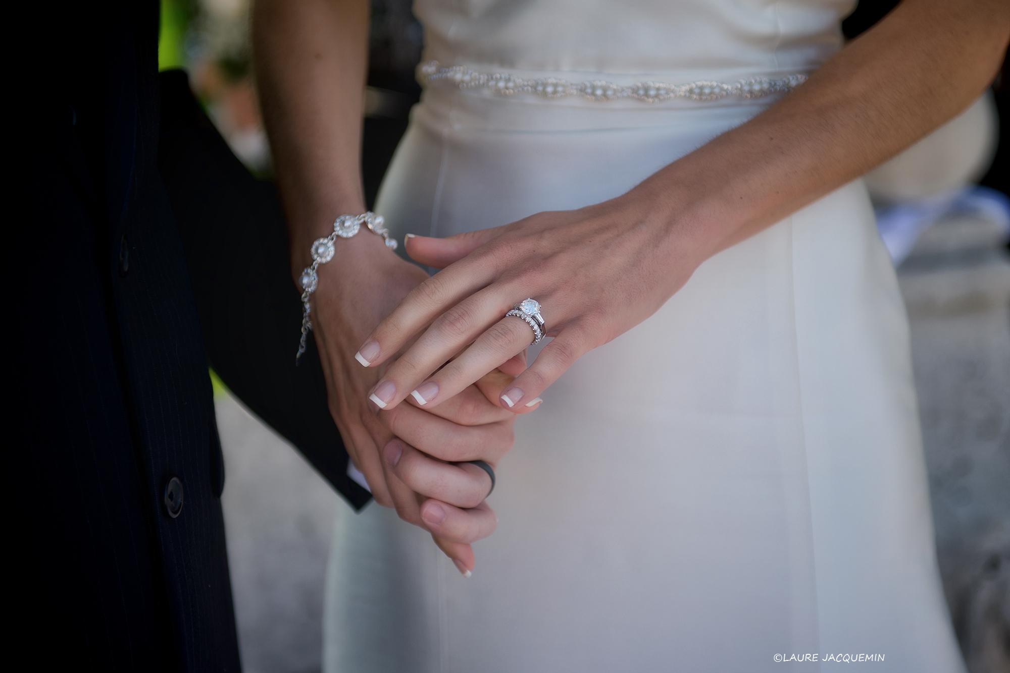 venise mariage photographe laure Jacquemin simbolique jardin venitien gondole (82)