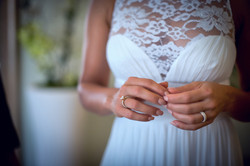 mariage venise photographe palazzo cavalli venice wedding photographer (129).jpg