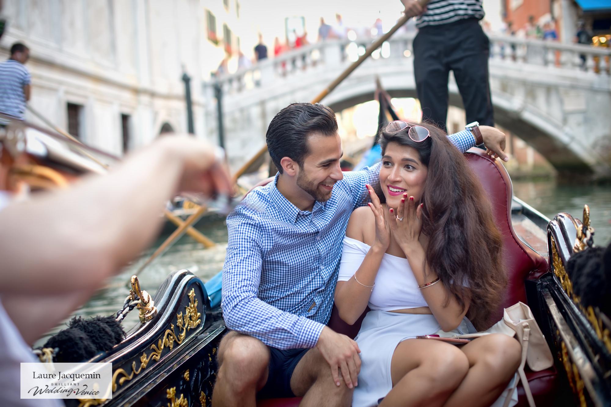 venise gondole banner fiancaille photographe demande mariage laure jacquemin (17)