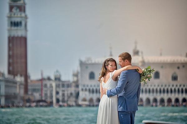 venice elopement photogapher wedding cav