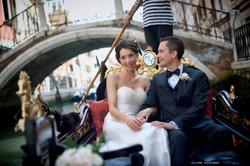 venise mariage photographe laure Jacquemin simbolique jardin venitien gondole (134)