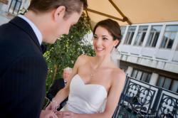 venise mariage photographe laure Jacquemin simbolique jardin venitien gondole (73)