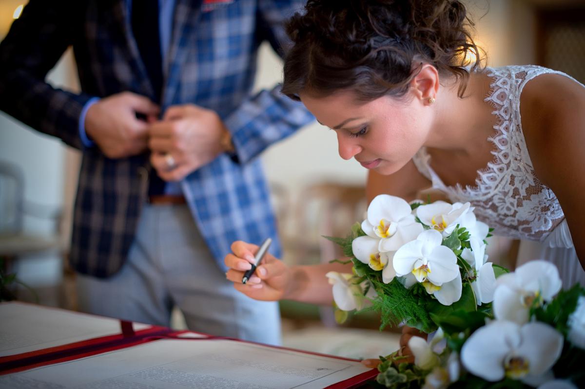 mariage venise photographe palazzo cavalli venice wedding photographer (102).jpg