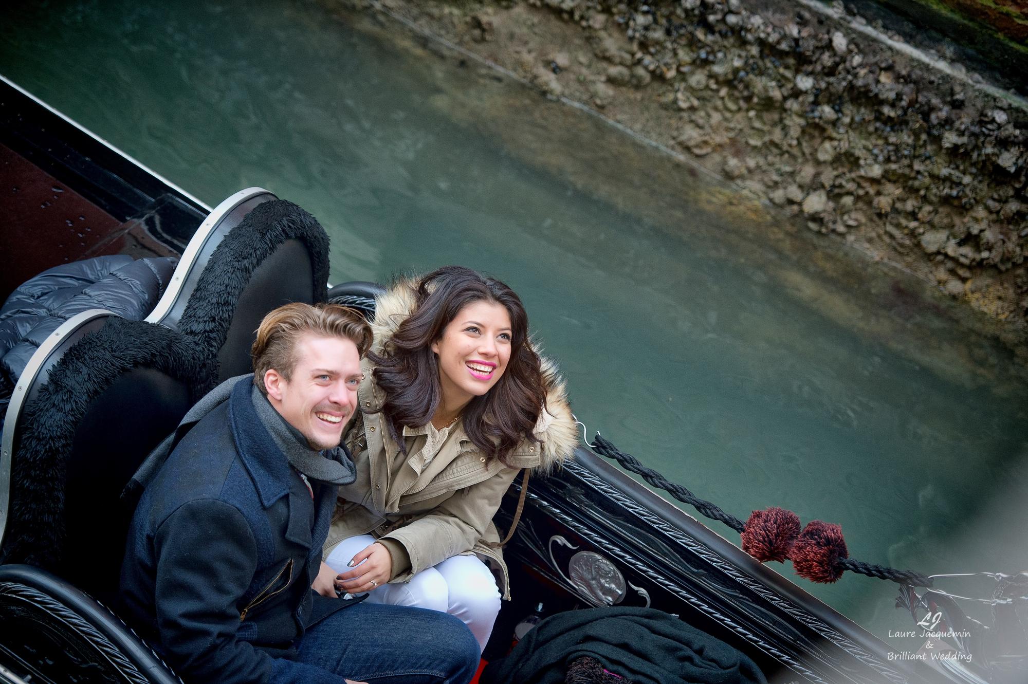 Mariage Venise Photographe fiancailles demande en mariage laure jacquemin   (50)