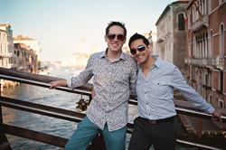 mariage  gay homosexuel  venise laure jacquemim photographe (32).jpg
