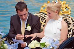 mariage symbolique venise gondole laure jacquemin (17).jpg