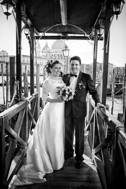 venezia matrimonio simbolico fotografia carmini laure jacquemin fotografo (72)