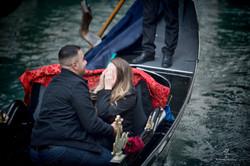 Mariage Venise Photographe fiancailles demande en mariage laure jacquemin   (6)