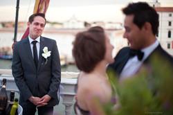 mariage  gay homosexuel  venise laure jacquemim photographe (81).jpg
