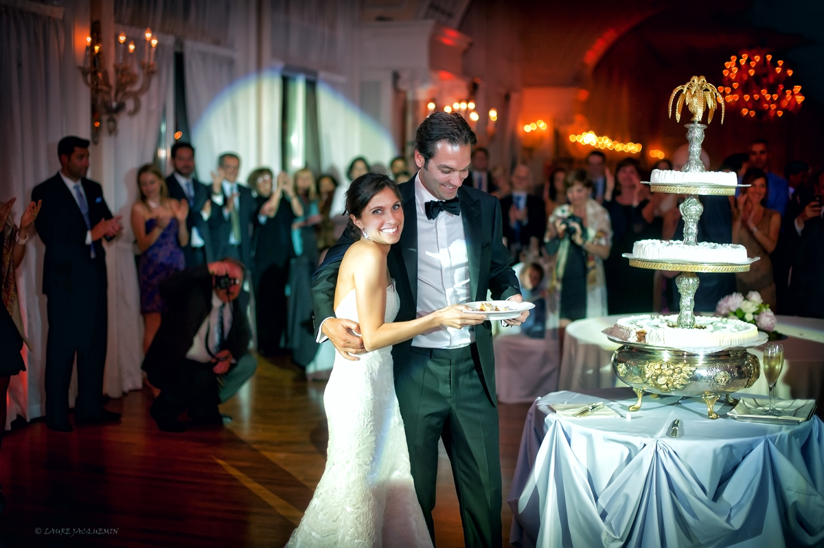mariage venise excelsior photographe wedding venice photos laure jacquemin (59).