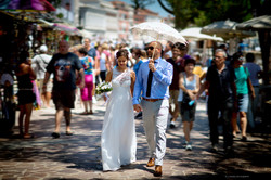 mariage venise photographe palazzo cavalli venice wedding photographer (227).jpg