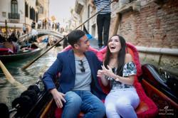 Venezia fotografo proposta matrimonio laure jacquemin (46) copia