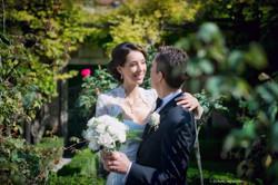 venise mariage photographe laure Jacquemin simbolique jardin venitien gondole (91)