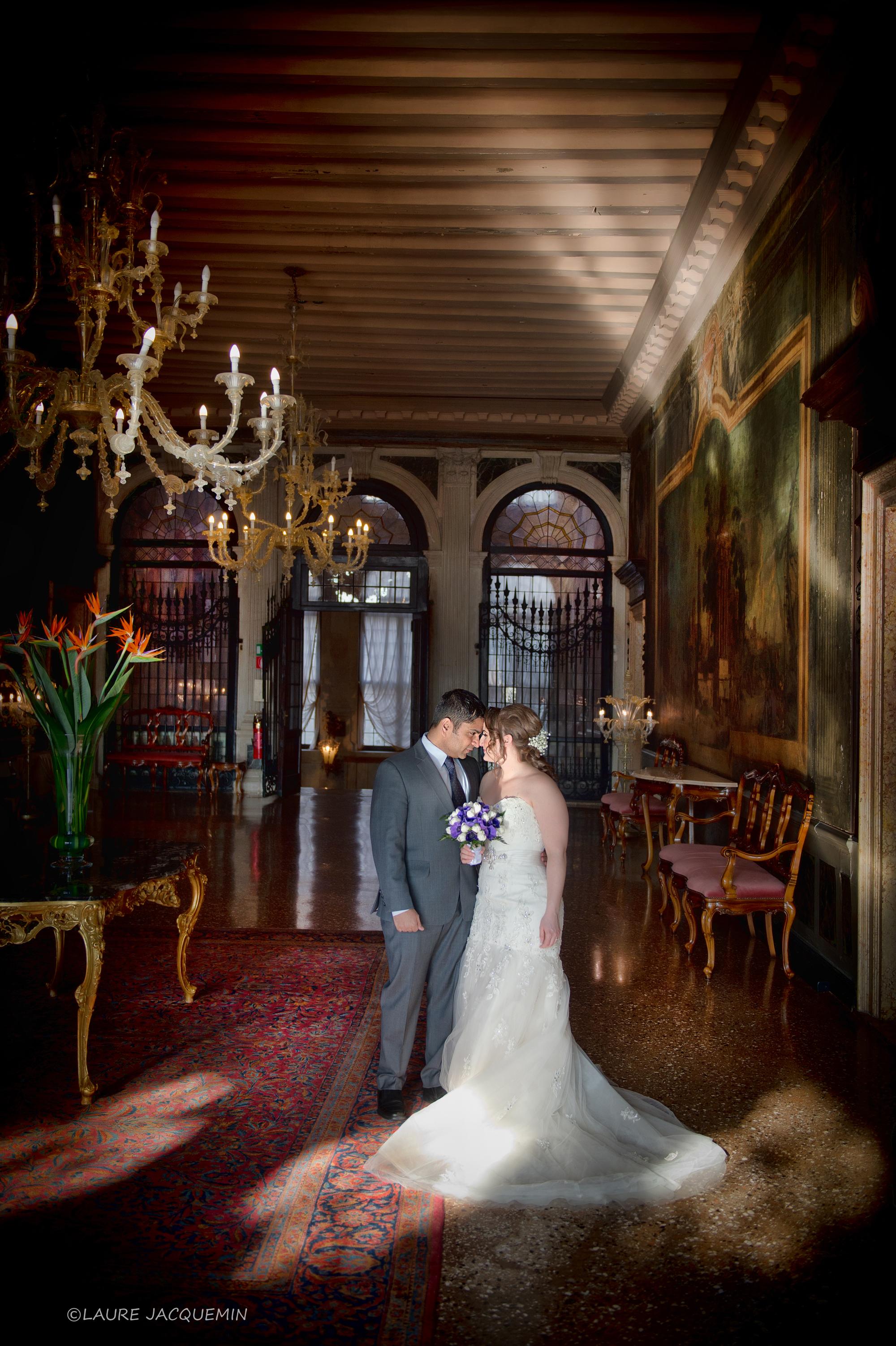 venise mariage photographe laure Jacquemin (498)