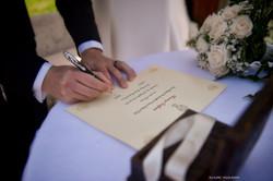 venise mariage photographe laure Jacquemin simbolique jardin venitien gondole (81)