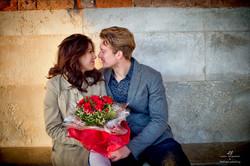 Mariage Venise Photographe fiancailles demande en mariage laure jacquemin   (61)