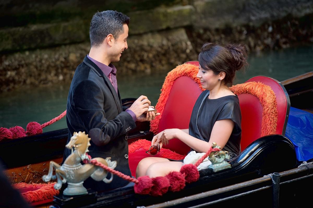 venise mariage photos laure jacquemin (15).jpg