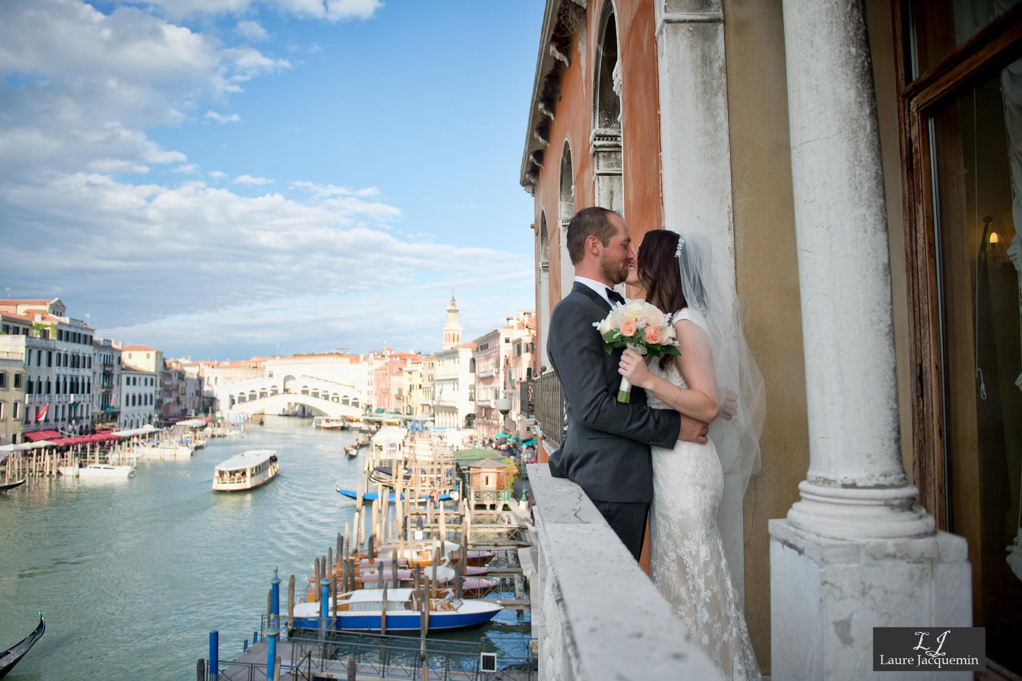 photographe mariage laure jacquemin palazzo cavalli service photographique (42)