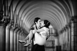 seance photo engagement a venise photographe laure jacquemin  (19)