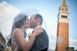 photographe mariage laure jacquemin palazzo cavalli service photographique (79)