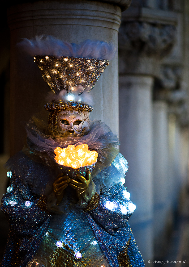 laure jacquemin venise carnaval photographe (13).jpg