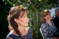 venise mariage photographe laure Jacquemin simbolique jardin venitien gondole (67)