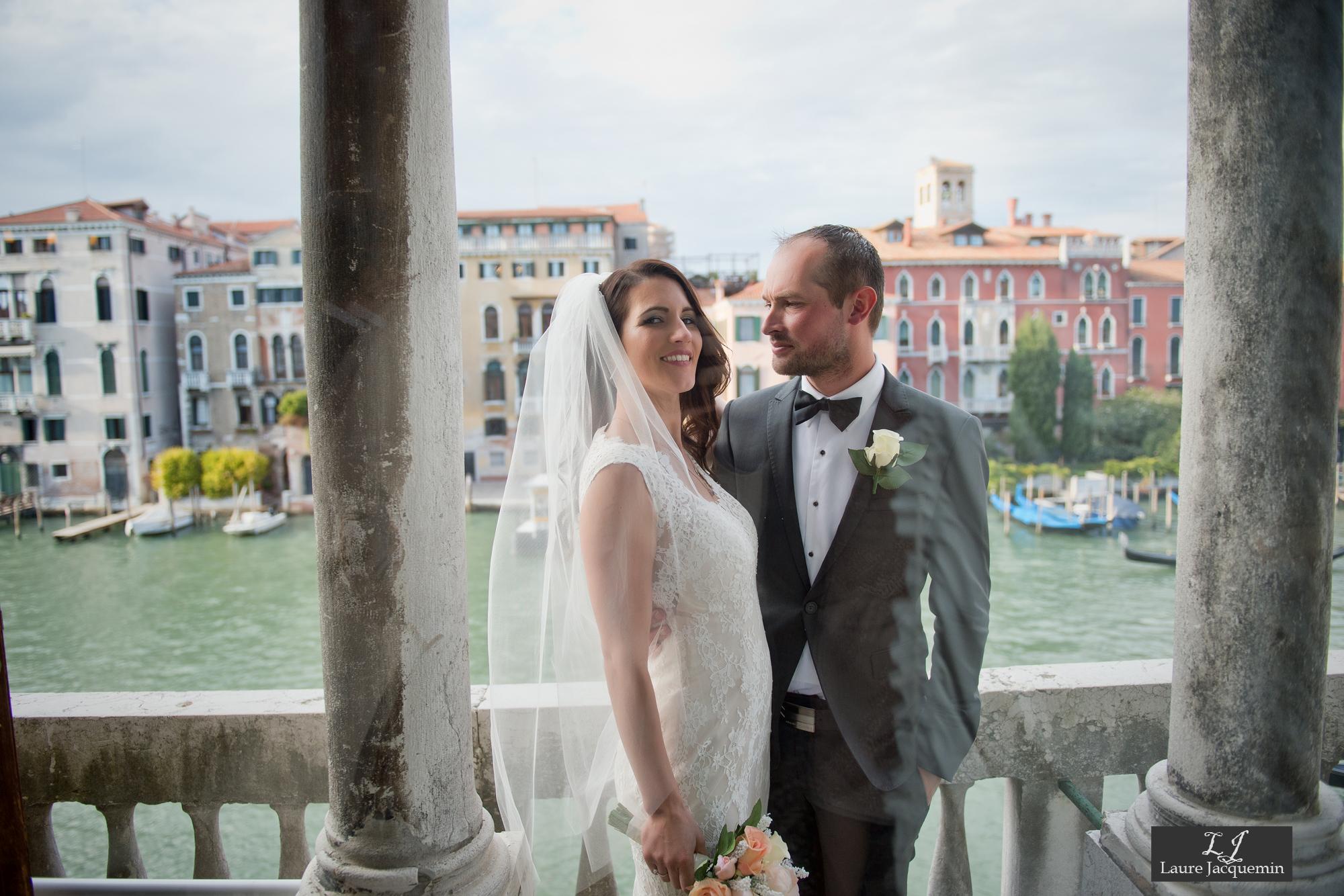 photographe mariage laure jacquemin palazzo cavalli service photographique (46)