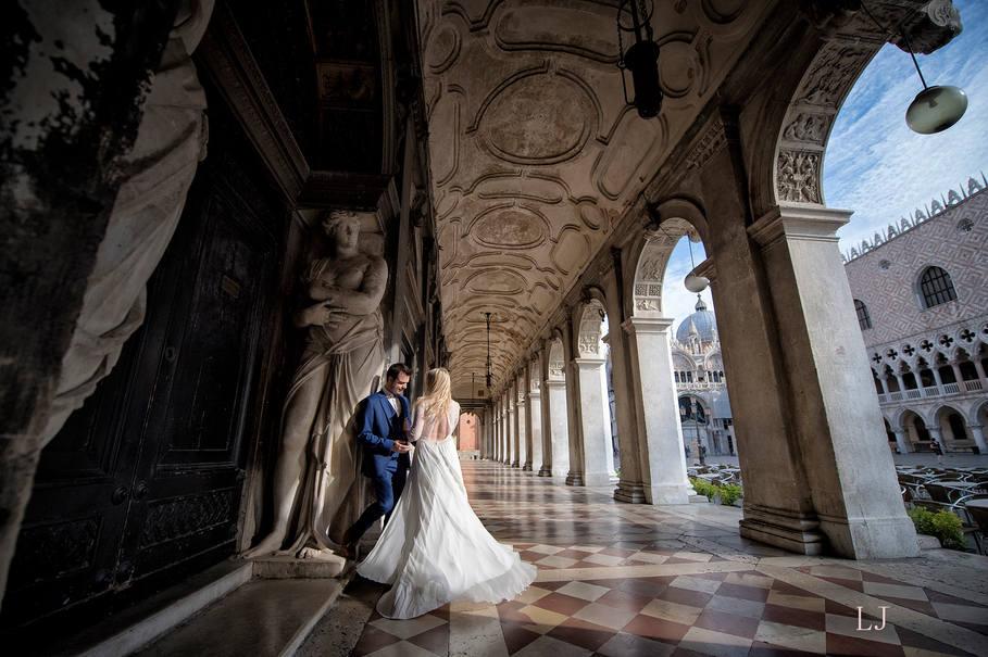 MARIAGE VENISE LUNE DE MIEL SERVICE PHOTOGRAPHIQUE (25).jpg