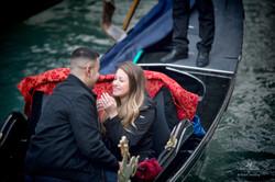Mariage Venise Photographe fiancailles demande en mariage laure jacquemin   (7)