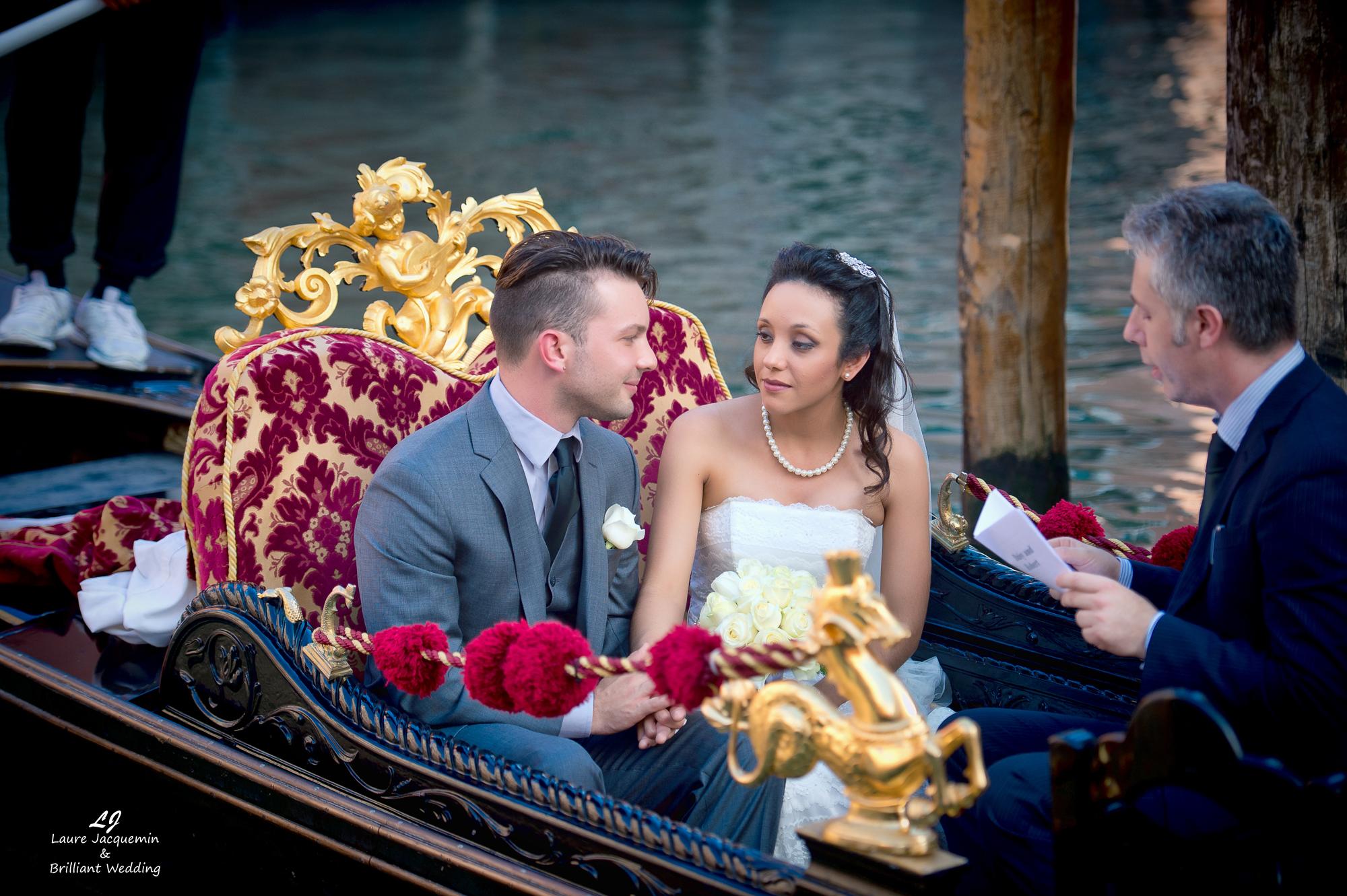 Venice Simbolic Wedding gondola venice Italy laure jacquemin photography (31) copia