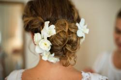 venice wedding best photographer laure jacquemin (12)
