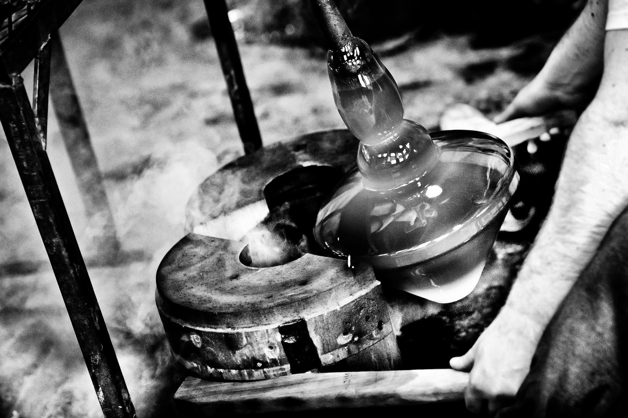 laure jacquemin murano venise photographe verre (1).jpg