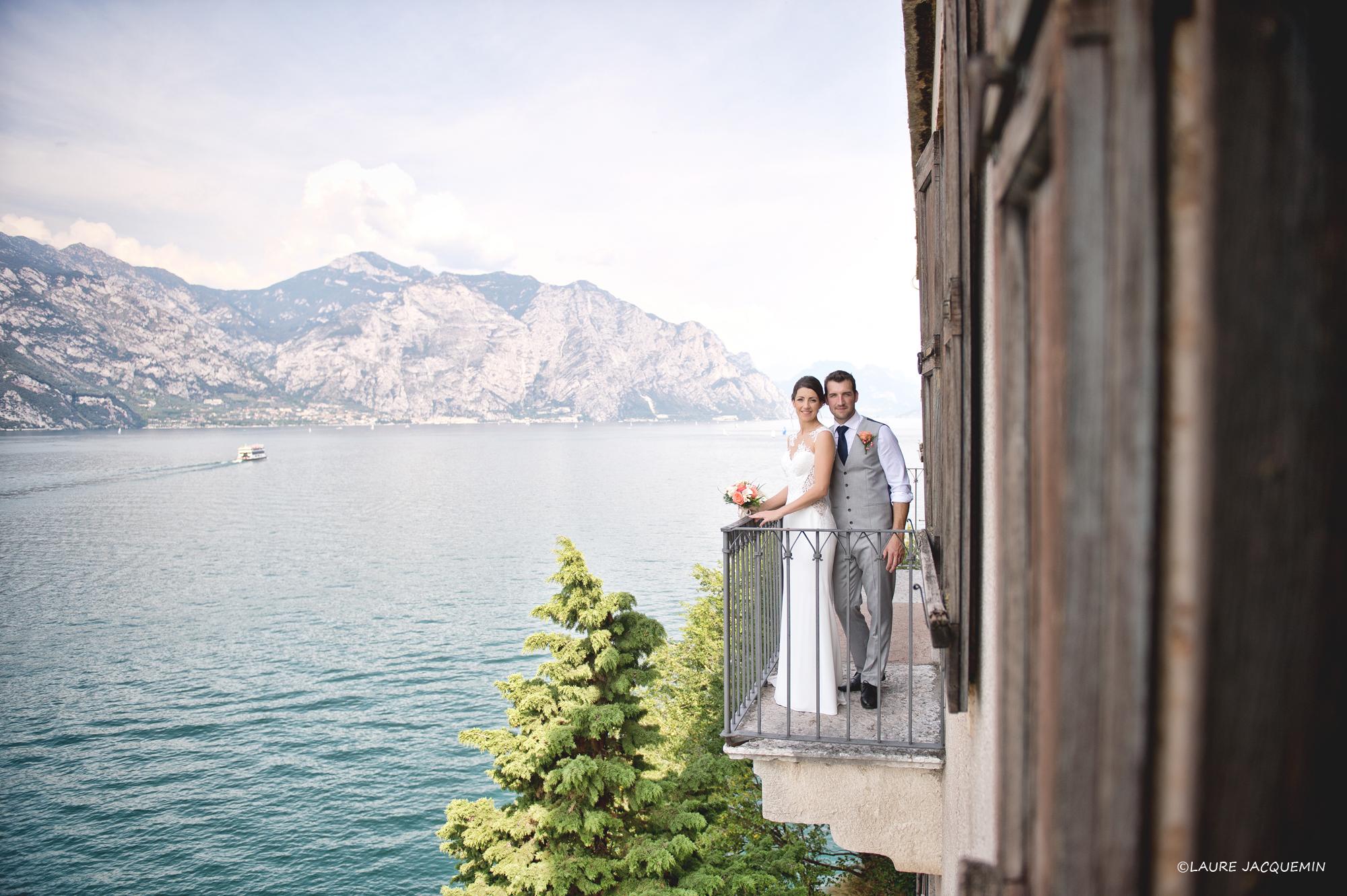 lac de Garde italie venise mariage photographe laure Jacquemin (209)