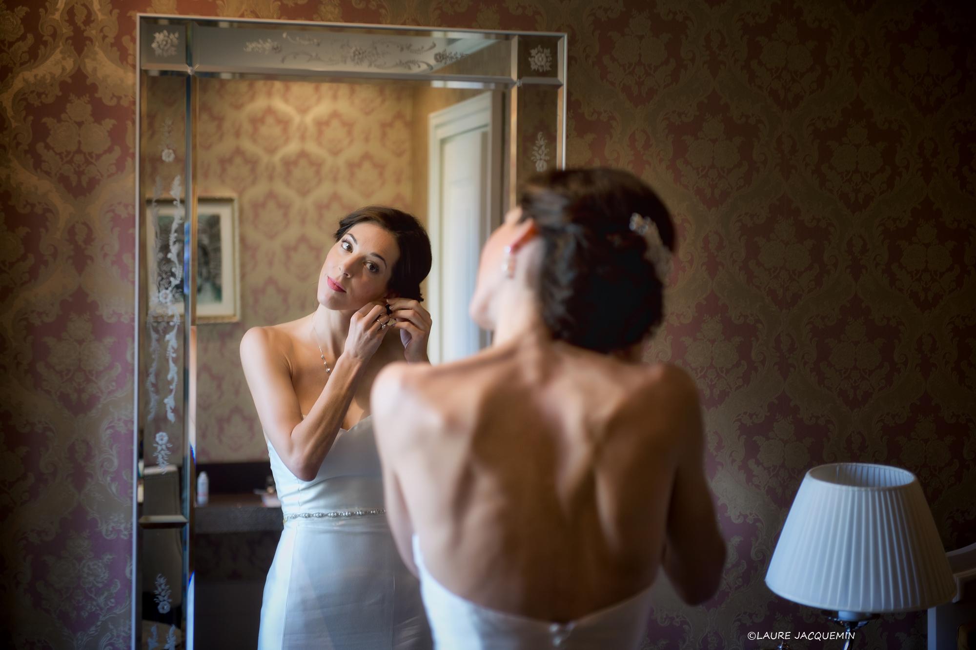 venise mariage photographe laure Jacquemin simbolique jardin venitien gondole (16)