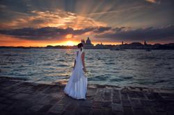 venice wedding best photographer laure jacquemin (53)