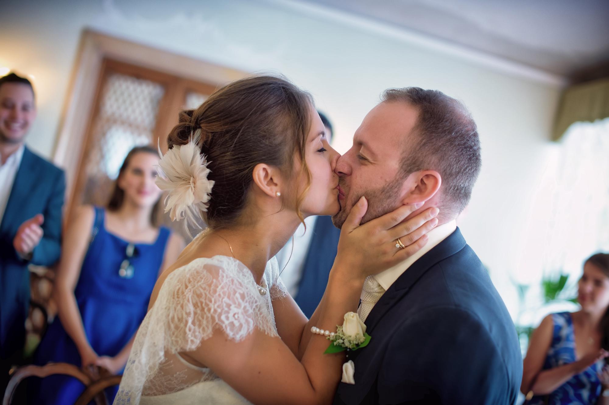 Photographie de mariage venise photographe italie laure jacquemin (35)