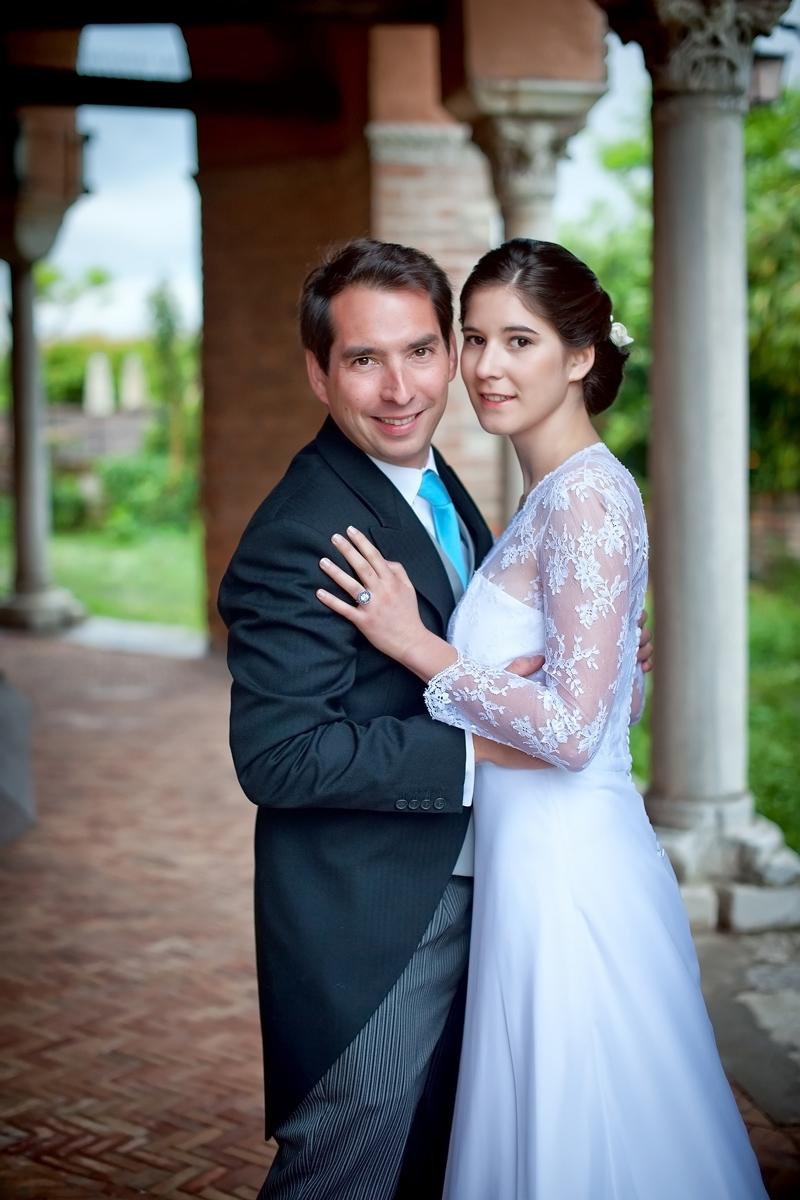 mariage torcello venise laure jacquemin photographe (20).jpg