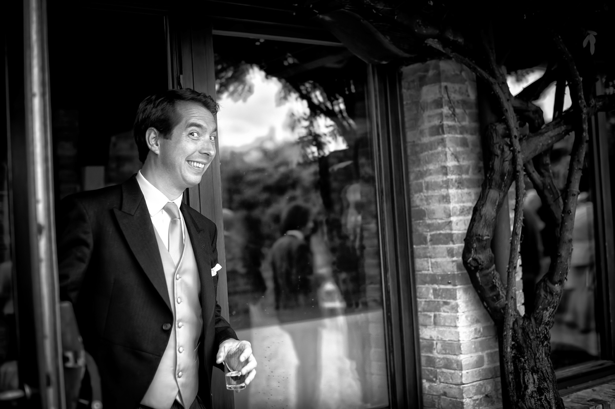 mariage torcello venise laure jacquemin photographe (97).jpg