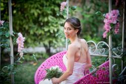 venise mariage photographe laure Jacquemin simbolique jardin venitien gondole (104)