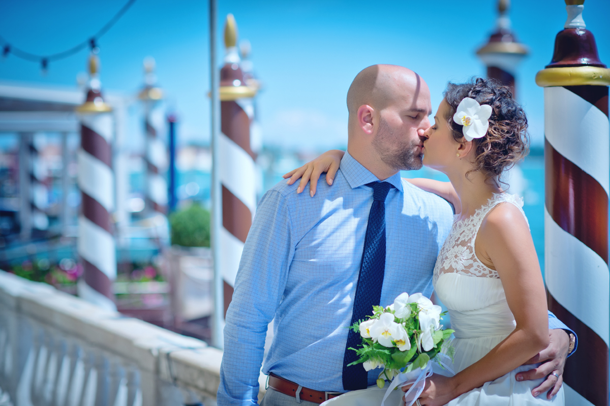 mariage venise photographe palazzo cavalli venice wedding photographer (244).jpg