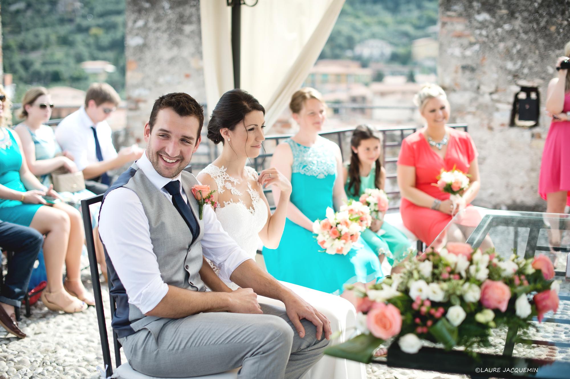 lac de Garde italie venise mariage photographe laure Jacquemin (164)
