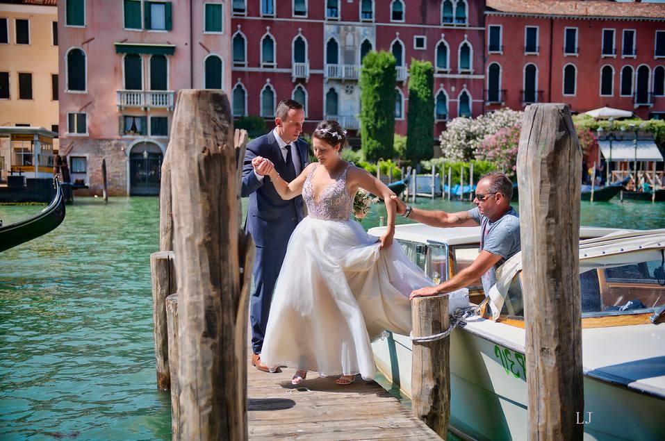 Photographe venise mariage hotel Bauer   (42).jpg
