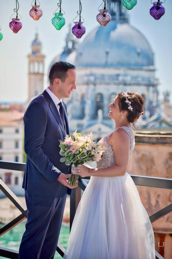 Photographe venise mariage hotel Bauer   (19).jpg