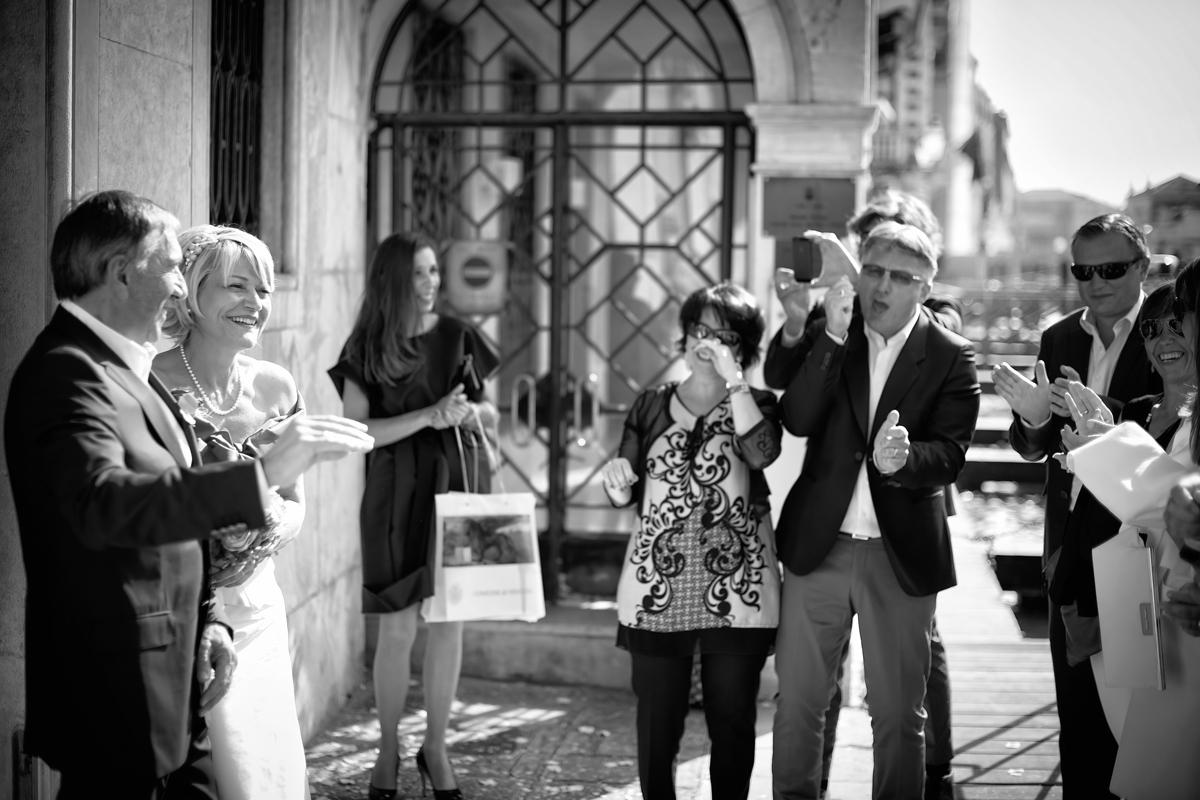 photographer wedding venice photographe mariage venise laure jacquemin (53).jpg